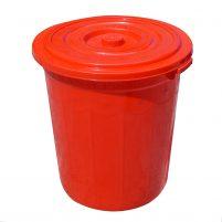 thùng 50 lít đẹp