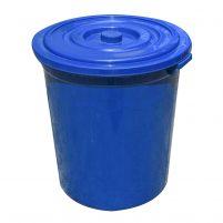 thùng 50 lít dẻo